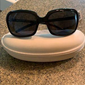 Dolce&Gabbana polarized sunglasses!